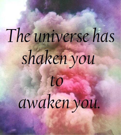df4c3c59130741edc44e575801c1a4fb--spiritual-awakening-quotes-spiritual-woman-quotes